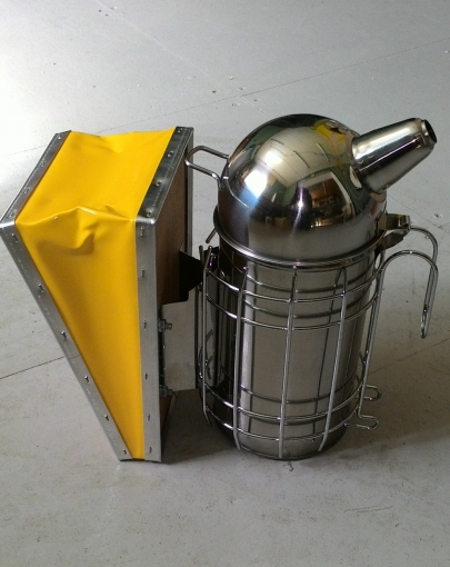 suitsik-31-1