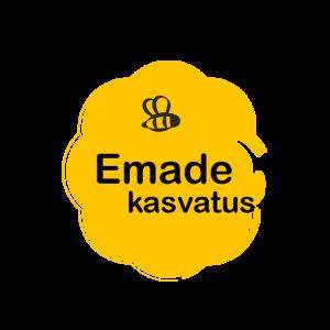 EMADE KASVATUS