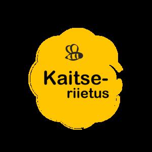KAITSERIIETUS