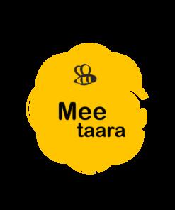 MEE TAARA