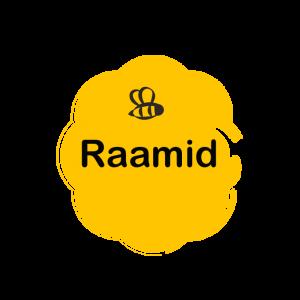 RAAMID