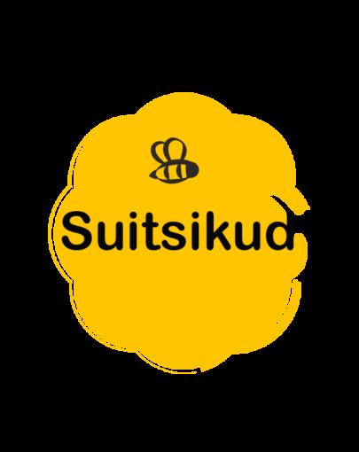 SUITSIKUD