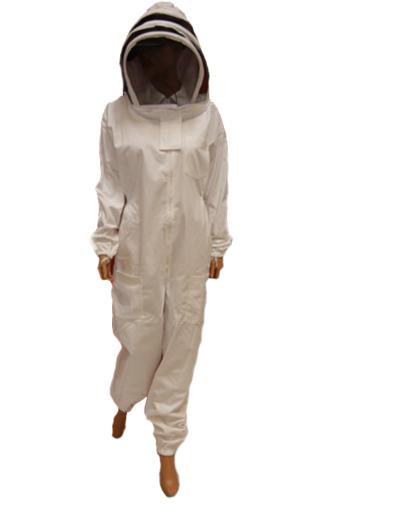 mesiniku-kaitseriietus-astronaut