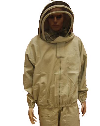 mesiniku kaitseriietus astronaut oliivikarva jakk
