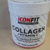 COLLAGEEN +C vitamiin 300g