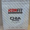 CHIA SEEMNED 800g