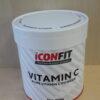 Vitamiin C 200g