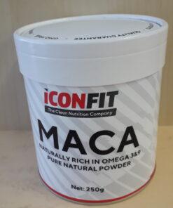 MACA 250g