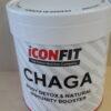 CHAGA 150g