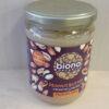 Maapähklivõi 500g (Biona)