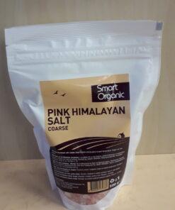 Himaalaja sool jäme 500g