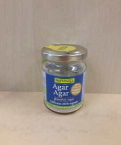 Agar-Agar 60g