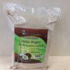 Kookospalmi suhkur 1kg