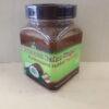 Kookospalmi suhkur ingveriga 250g