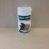 Rohelise kohvi kapslid 29,7g /60kapslit