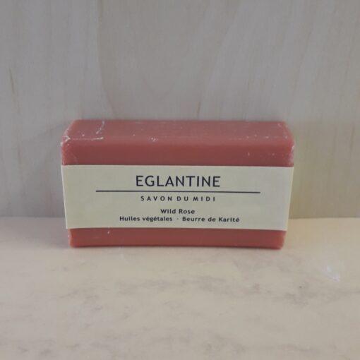 Seep EGLANTINE 100G