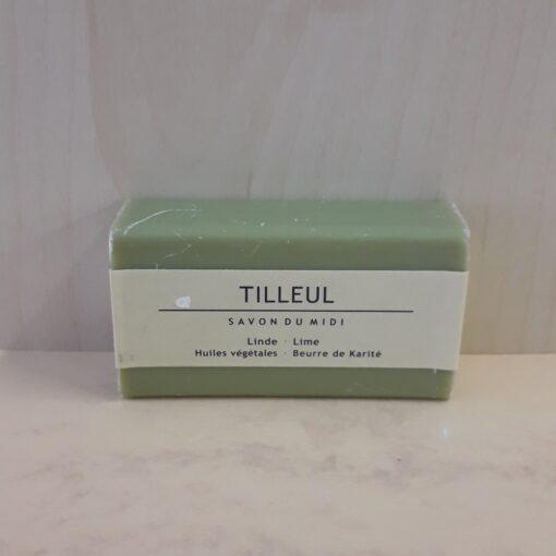 Seep TILLEUL 100G