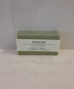 Seep VERVEINE 100G