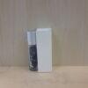 Rullikuga pudel 10ml – Sodaliit tšipsidega