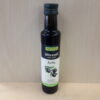 Oliivõli Nativ Extra 500ml