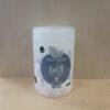 Biolu soola tabletid nõudepesumasinale 1100g