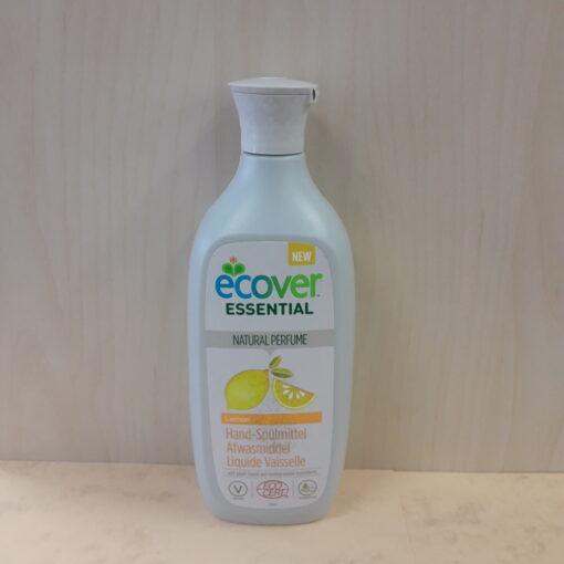 Ecover Nõudepesuvahend sidrun 500ml