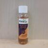 Almawin Apelsiniõli puhastusvahend 125ml