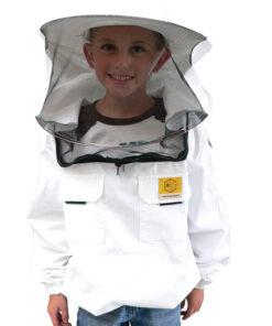 Laste jakk kübaraga