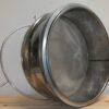 Sõel kapronfiltriga (D300mm)