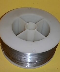 Traat RV D0,45mm 1kg