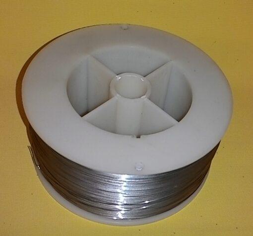 Traat RV D0,45mm 1kg