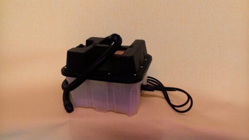 Aurugeneraator 5L