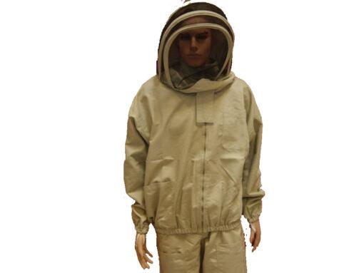 Jakk Astronaut