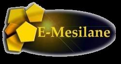 E-mesilane