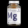 MAGNEESIUM GLÜTSINAAT – bioaktiivne 90kapslit