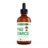 PAU D'ARCO e. Sipelgapuu koore ekstrakt 100ml, vedelikuna