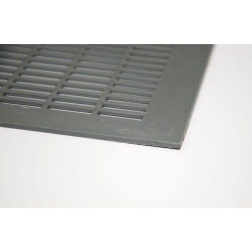 Emalahutusvõre plastk 420x510